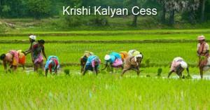Krishi-Kalyan-Cess