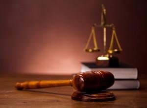 Law-Judgement