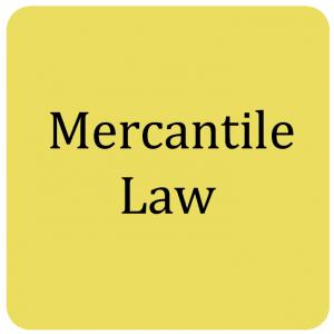 MercantileLaw