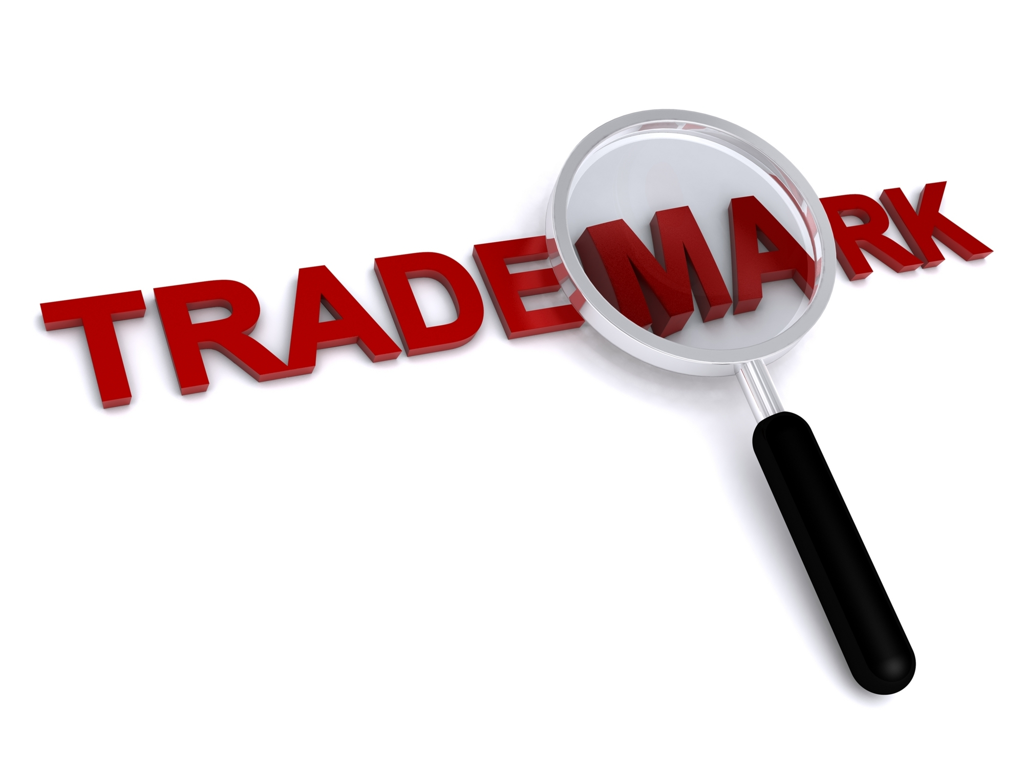 All About Trademark Law Treaty - iPleaders