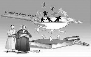 Uniform-Civil-Code (1)
