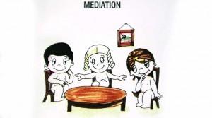 cartoon-med