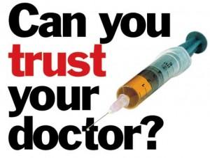doctors-negligence