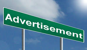 Image result for advertisement