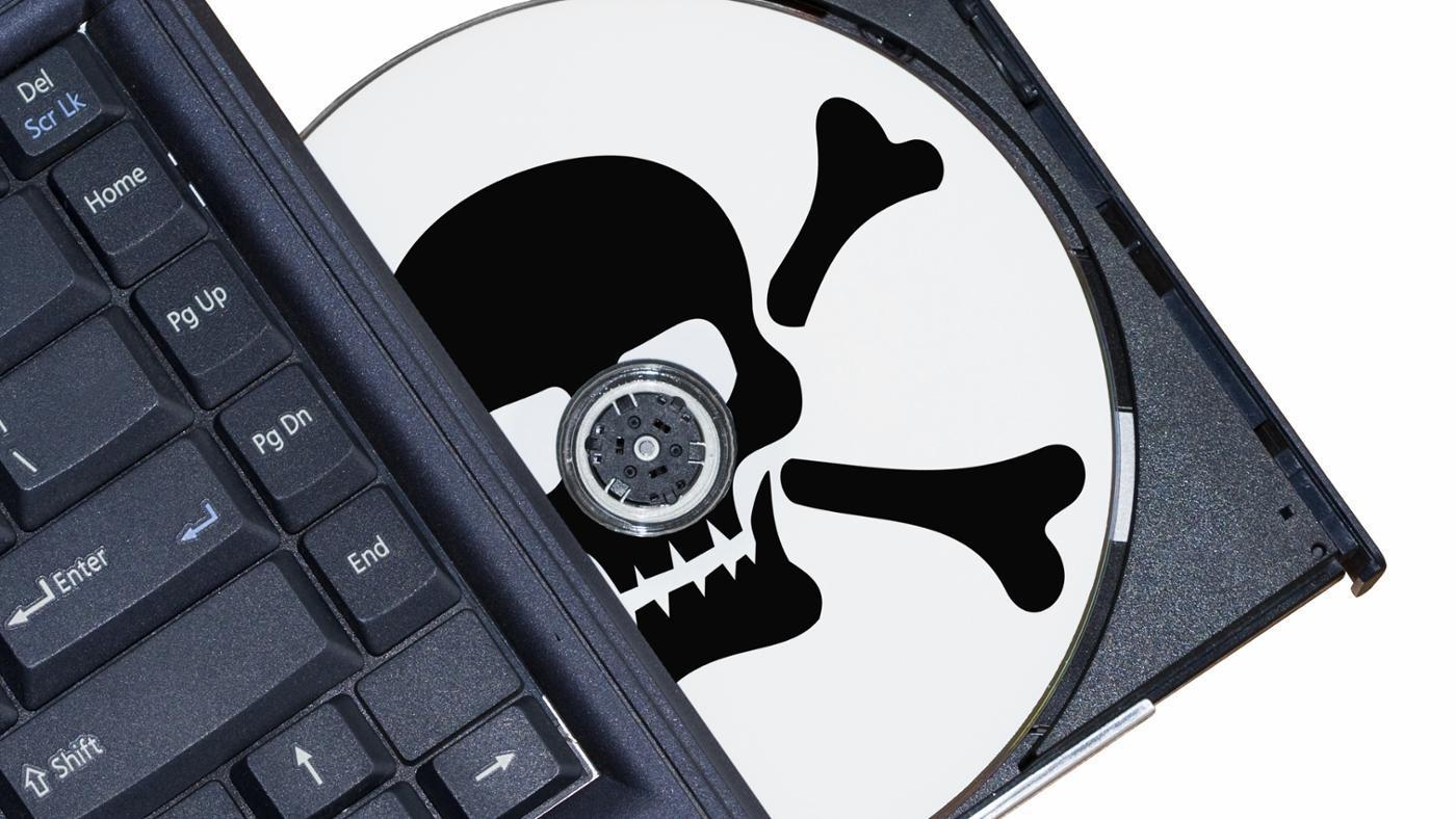 Impact of Piracy and Relative Legislation on Pc Games Industry of Bangladesh