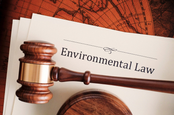 Environmental protection laws in india - Law Teacher