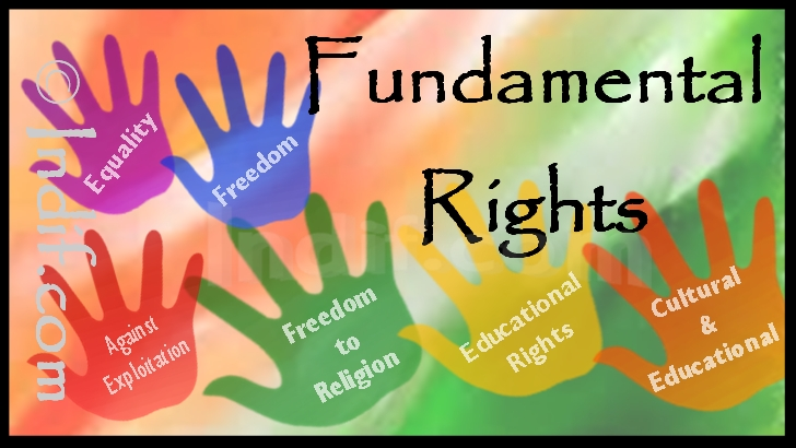 the fundamental rights and duties of Fundamental rights and duties archives search 25th november 2016 here topic: general studies 2 indian constitution- historical underpinnings, evolution, features, amendments, significant provisions and basic structure 26th november was chosen by pm modi as.
