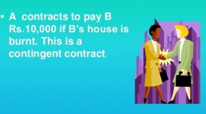 indian-contract-actlegal-aspects-of-business-45-638