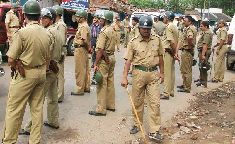 Image result for police india