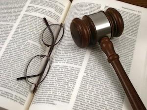 labor-law-attorneys-Geneva