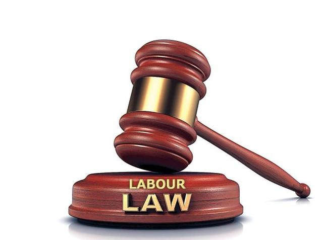 Employer S Liabilities Under Labor Laws In India Ipleaders