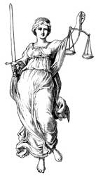 lady-justice-250h