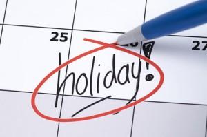 leaves-KT-Holidays