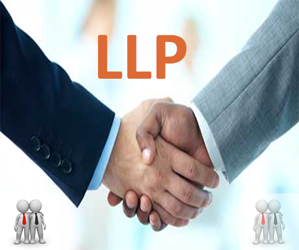 limited liability partnership This term is also referred to as a limited liability partnership (llp) a limited partnership differs from other partnerships in that the partners are allowed to have limited liability.