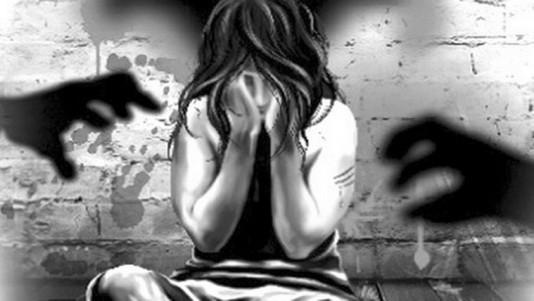 Marital rape in India