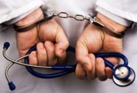 medical negligence cases SP ZOZ   ukowo