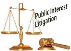 public-interest-litigation1