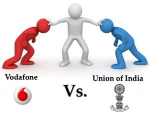 tax-havens-recent-retrospective-amendments-in-income-tax-act-discussion-on-vodafone-vs-union-of-india-8-638