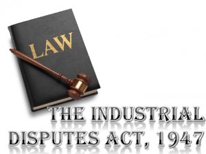 the-industrial-disputes-act-1947-1-728