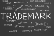 valuation of trademark