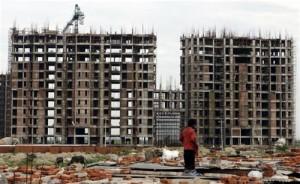 11build-india28