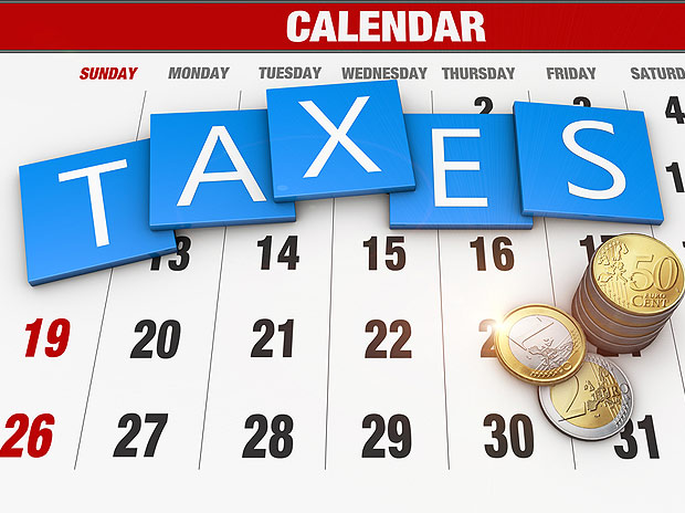 How Should Double Taxation Avoidance Agreements Impact Your Decision
