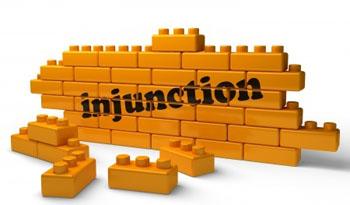 Temporary Injunctions In India - iPleaders