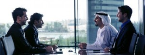19_1_Working_in_Dubai_565x215_tcm233-805014