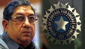 BCCI-emergency-meeting