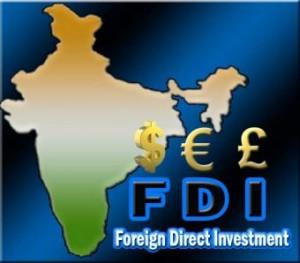 FDI_2