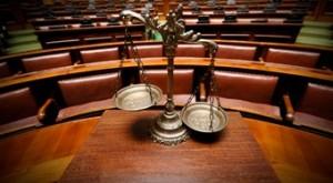 Inside-court