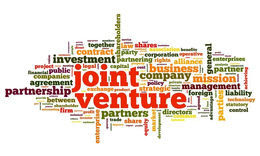 Intellectual Property Issues In Joint Ventures Ipleaders