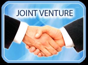 Joint-venture
