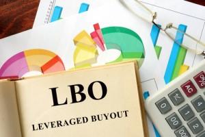 LBO-leveraged-buyout