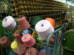 MSME-Textile