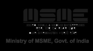 MSME-e1452579997430