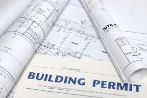 Plans-permit