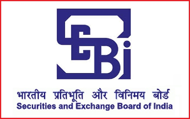 SEBI(Securities and Exchange Board of India) Recruitment 2017