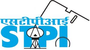 STPI-Logo
