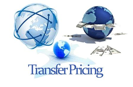 Transfer Pricing Disputes