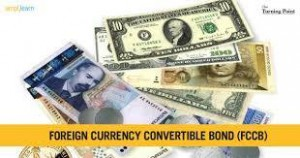 What-are-Foreign-Currency-Convertible-Bonds-FCCBs