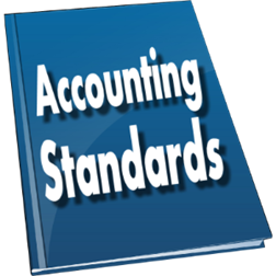 accounting standards in the united states Standards adopted by the financial accounting standards board (fasb) for  in  the united states, some states do not require implementation of gasb gaap,.
