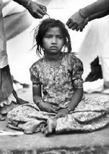 child-born-into-child-prostitution-in-india