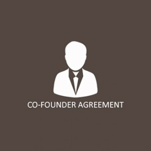 co-founder-agreement1