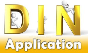 din-application-300x180