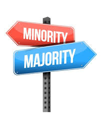 legal protections for minority shareholders Every minority shareholder in a  and any shareholders  that the majority shareholder is often only acting in accordance with its strict legal.