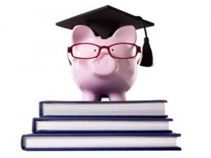 educationloan_thinstcok