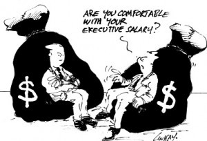 executive-compensation-too-much1-300x204