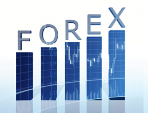 forex-trading-3