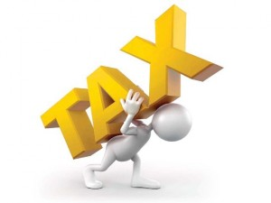 income-tax-form-13-tds
